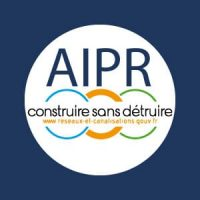 certification-elearning-aipr